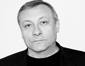 Сергей Бережной не считает себя героем и просит оставить в покое