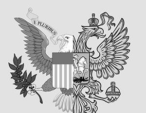 Россияне все хуже и хуже относятся к США