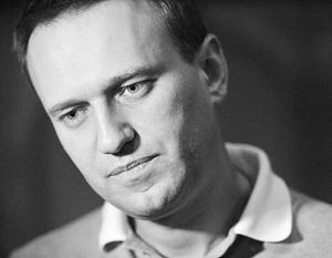 СК выяснил, что Навальный сам себе приписал юридический стаж