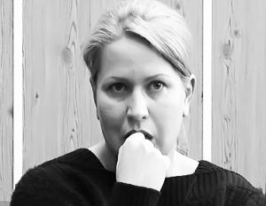 За передвижениями Евгении Васильевой следят при помощи электронного браслета