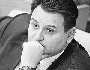 Михеев обвиняется по трем статьям УК
