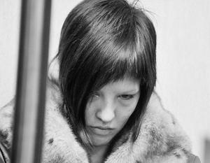 Светлана Шкапцова виновной себя не признает