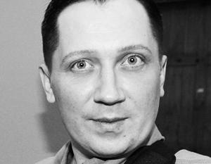 В последнее время Владислав Мамышев-Монро принимал участие в спектакле «Полоний» в Москве