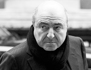 Перед смертью Березовский признался, что потерял смысл жизни