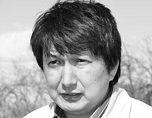Как напомнил Олег Булутов, советские власти боялись, как бы бурят не тянуло в сторону Монголии