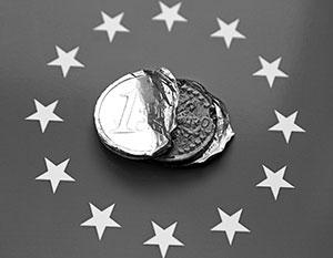 Словения – еще одна страна в еврозоне, которая оказалась на пороге кризиса