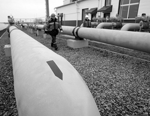 Предлагать Литве скидки на газ бесполезно, считают эксперты