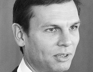 Следствие пока не намерено заключать под стражу Алексея Бельтюкова