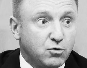 Дмитрий Ливанов остается самым критикуемым министром