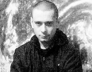 31-летний рецидивист Сергей Помазун – главный подозреваемый