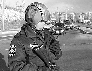 Помазуна сейчас ищут более 2 тыс. полицейских и сотрудников спецслужб