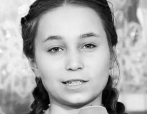 Многодетная семья Кузьменко из приморского поселка попросила у Путина детскую площадку рядом с домом