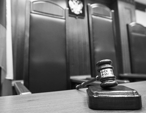 Совет судей Москвы заявил, что «список Магнитского» не имеет ничего общего с правосудием