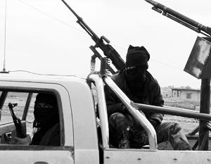 По данным Дамаска, в Эль-Кусейре базировалось 40% от общего числа сирийских боевиков