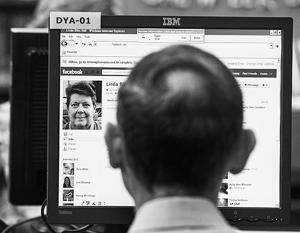Крупнейшие интернет-компании США объявили, что «ничего не знают» о слежке за своими клиентами в интересах спецслужб