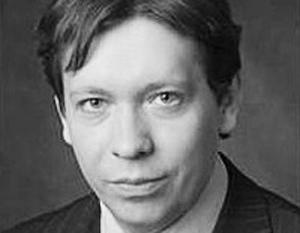Юрий Николаев напомнил о том, что Россия сама определяет порядок допуска любых граждан на свою территорию