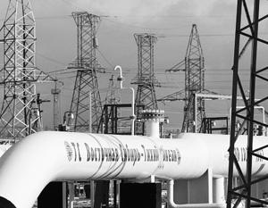 Теперь Россия предпочитает продавать нефть Китаю