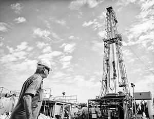 Пермский нефтегазоносный бассейн в Техасе почти столетие был сердцем нефтяной промышленности США