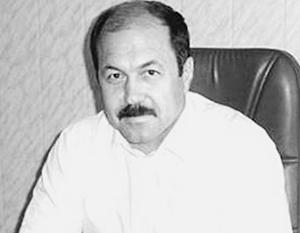 Глава одного из районов Дагестана Сергей Чепурной не считает себя виновным