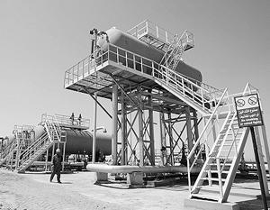 Некоторые экономисты ожидают удорожания нефти до 150 долларов за баррель
