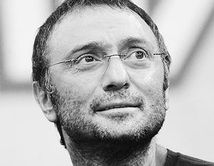 Сулейман Керимов теперь уже точно не поедет в Минск