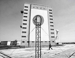 Введенная в строй лишь в начале лета РЛС «Воронеж-ДМ» в Армавире уже успела доказать всему миру свою высокую эффективность