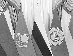 Армения решила присоединиться к России, Казахстану и Белоруссии