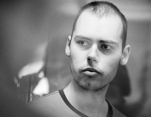Следователи уверены, что Виноградова вовремя остановили, иначе было бы больше жертв