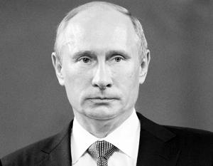 Путин напомнил США, к чему привела атака на Ливию и Ирак