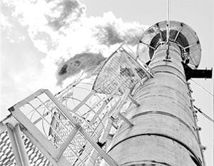 Добыча газа на Шах-Дениз начнется в 2018 году