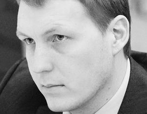Роберт Шлегель рассказал, как удалось провалить в ПАСЕ одну из антироссийских интриг – с разницей всего в два голоса