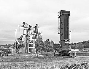 В нефтегазоносных провинциях Восточной Сибири нашли еще не все запасы нефти и газа