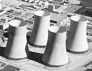 Россия победила в сложной борьбе за право строить АЭС в Иордании