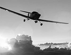 Россия пытается найти замену устаревшим Ан-2 и возродить малую авиацию