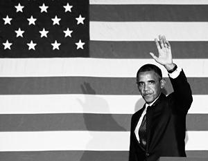 По мнению экспертов, Барак Обама сделал наследие Джорджа Буша еще более негативным