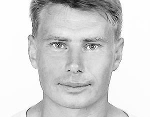 Евгений Марушко не раз угрожал бывшей супруге убийством