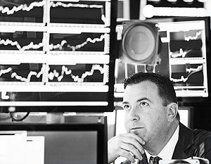 Мировая экономика не внушает оптимизма на ближайшие два года