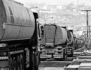 Решение иранской ядерной проблемы несет риски для России