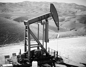 Иран уже приглашает к себе иностранные нефтяные компании