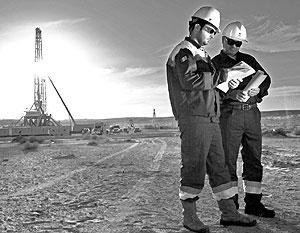 Европе не нравятся цены не только на российский, но и на норвежский газ