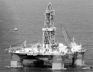 Иран готов нарастить добычу нефти моментально