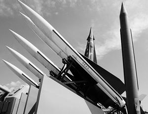 Зоны ПВО не всегда совпадают с границами и не означают распространения суверенитета на новые территории