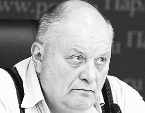 Виктор Калинушкин полагает, что идея Жореса Алферова вряд ли может быть воплощена в жизнь