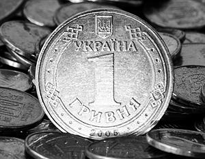 Украина торгуется с ЕС и Россией: кто даст больше