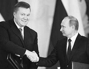 Украина и Россия достигли знаковых договоренностей