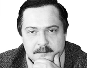 Фото: nvgazeta.ru