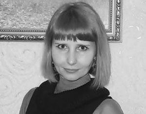 Друзья рассказывают, что Надежда Дураченко решила стать медиком по примеру своего отца – военного хирурга