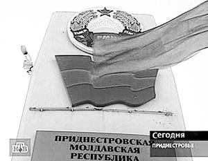 Самопровозглашенная республика «самоуправно» решила перейти на российское законодательство