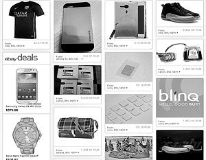 В зарубежных онлайн-магазинах закупаться станет дороже
