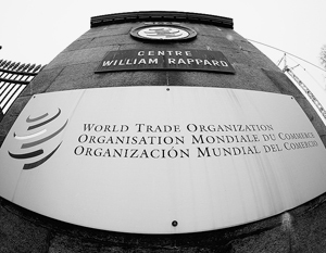 Казахстан обещает вступить в ВТО уже в 2014 году